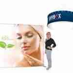 EZ Fabric Accessories