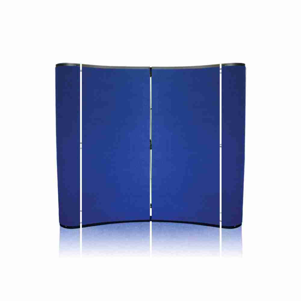 replacement fabric panels va print shop. Black Bedroom Furniture Sets. Home Design Ideas