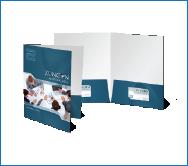 Presentation_folders-thumb-01