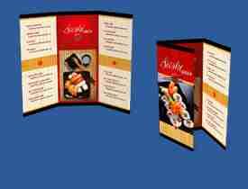 brochure-grid