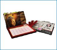 calendars-thumb-01