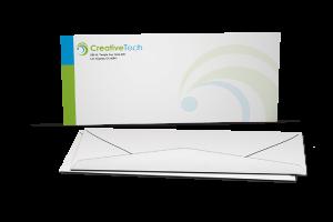 envelopes4color