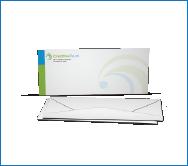 envelopes4color-thumb-01