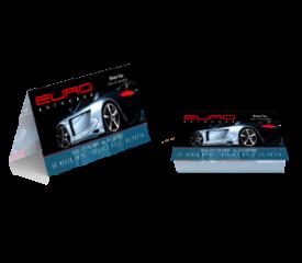 foldoverbusinesscards