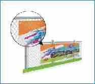 mesh-banners-01