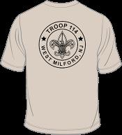troop114