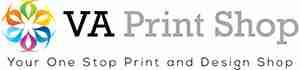 VA Print Shop