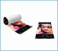 x-banner-stand-display-01